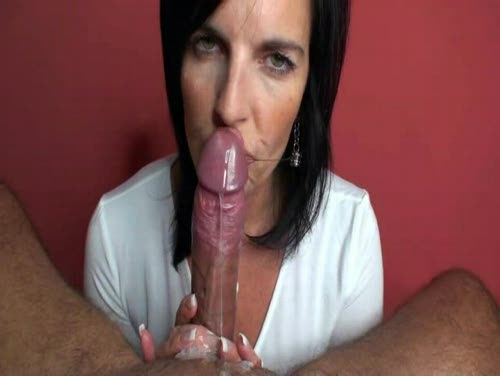 Klixen Oral Blowjob 10