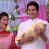 Revlead ! Finally Kuhu truth is Revealed in Yeh Rishta Kya Kehlata Hai