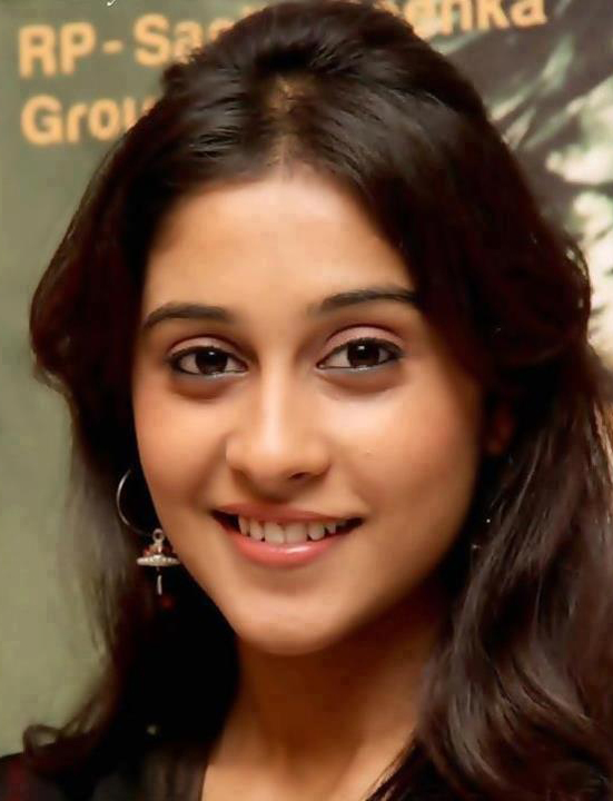 Naked Girls Regina Cassandra Hot Wallpapers-8061