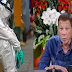 Grupo ng mga Doctors may mensahe kay Pangulong Duterte: 'We apologize for the way the message was taken in a negative light'