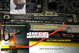 Oppo F3 Plus Charging Problem Solution Jumper Ways - IMET Mobile