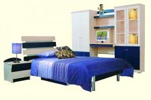 anak1 quarto projeto 300x198 Kids Room Design Dicas