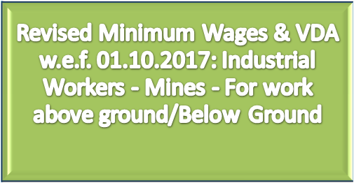 revised-minimum-wages-vda-industrial-workers-paramnews
