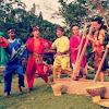Mengenal Kesenian Gondang Sunda