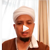 Ini Amanat dari Ustadz Arifin Ilham Bila Dirinya Dipanggil Allah