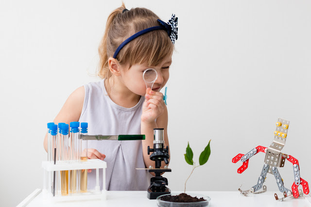 Canada 2067 - Shaping the Future of Science, Technology, Engineering and Math #can2067STEM