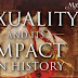Promo Blitz & Giveaway - SEXUALITY AND ITS IMPACT ON HISTORY by Hunter S. Jones