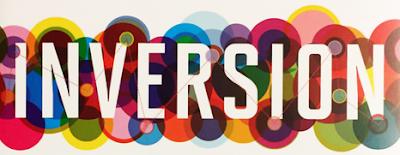 Pengertian Inversion Sentence dalam Bahasa Inggris dan Artinya
