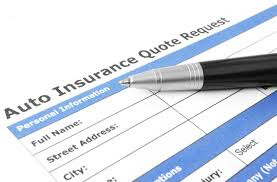 auto%2Binsurance%2Bonline%2Bquotes - Best Method to Get Cheapest Online Free Insurance Quotes