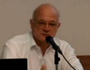 Preso pela Lava Jato, ex-braço-direito de Palocci tenta o suicídio na prisão