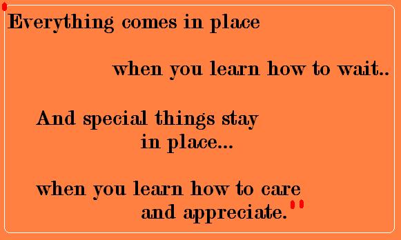 inspiring-quotes-photo