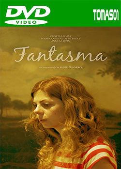 Fantasma (2015) DVDRip