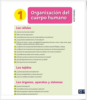 http://librodigital.edistribucion.es/demos/Algaida/8421728376734/assets/resources/documents/ByG_U01_actividades.pdf