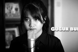 (6.93 MB) Hanin Dhiya - Gugur Bunga Mp3