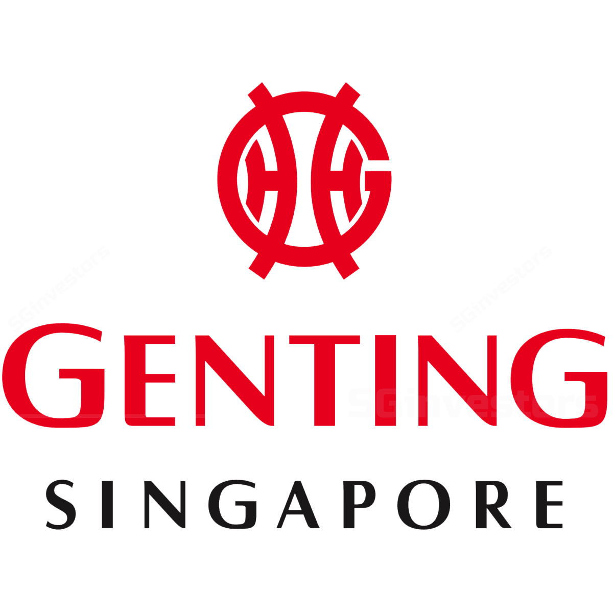 Genting Singapore - DBS Vickers 2016-11-24: Double up