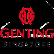 GENTING SINGAPORE PLC (G13.SI) @ SG investors.io