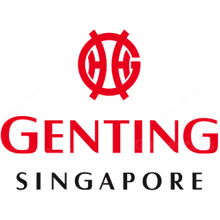 GENTING SINGAPORE LIMITED (G13.SI) @ SG investors.io