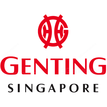 GENTING SINGAPORE LIMITED (G13.SI)