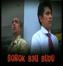 Sorok Bau Budu !!!