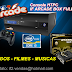 II VIDEO GAME IF  ARCADE BOX FULL