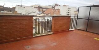 Ático en venta Castellón calle arquitecto ros