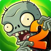 Plants vs. Zombie 2 v5.4.1 Mod Apk + Data for Android