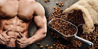spordan önce kahve mi yeşil çay mı, spordan önce hangi kahve içilmeli, spordan önce hangi kahve, KahveKafeNet
