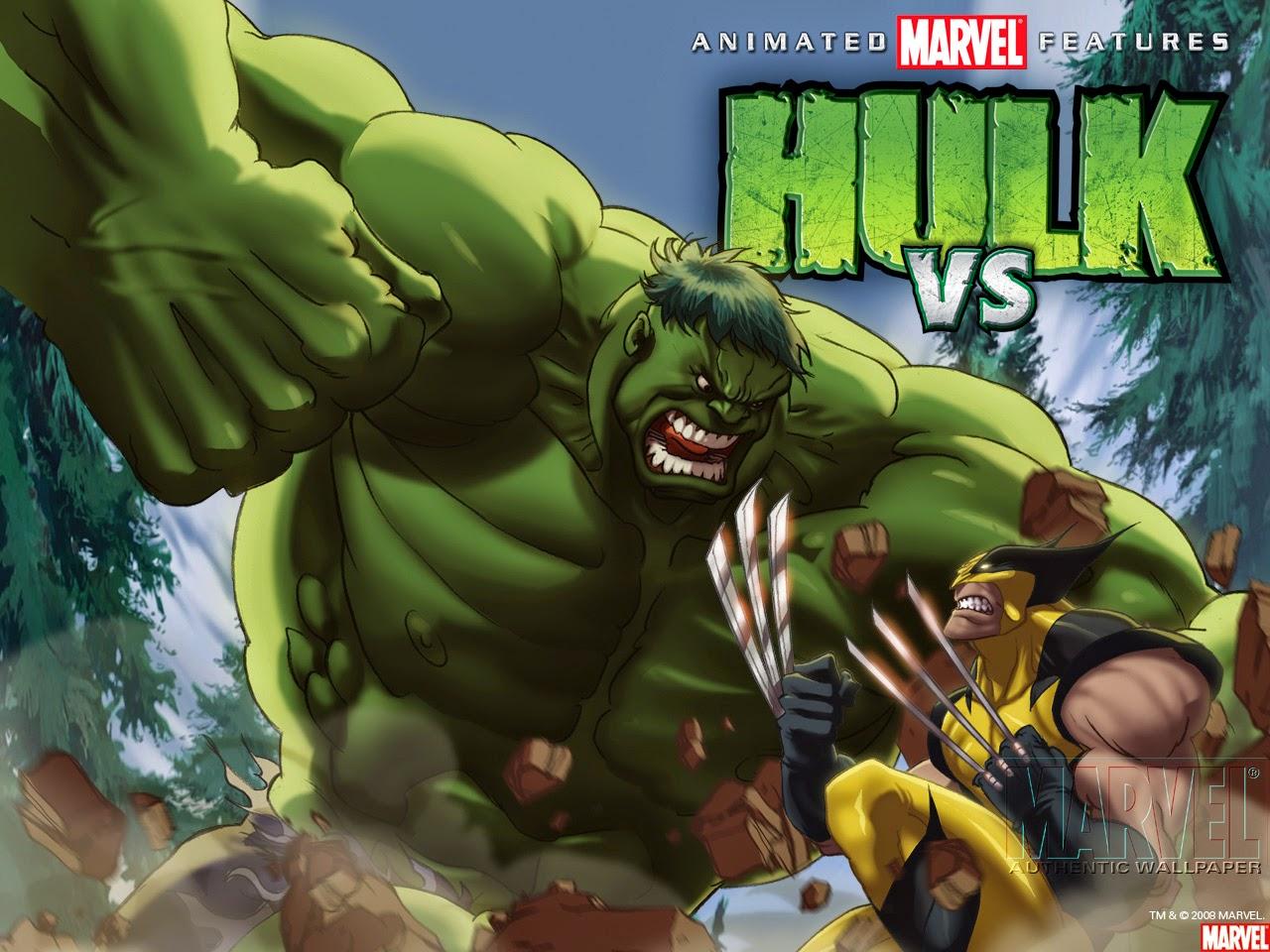 erik at the gates hulk vs wolverine