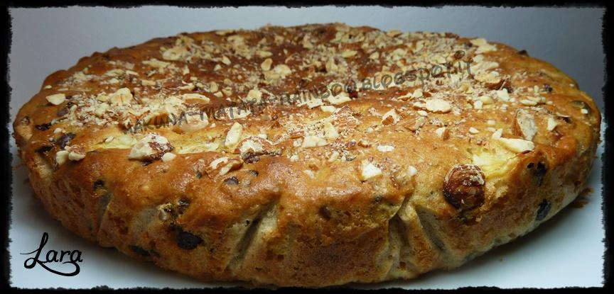 http://cucinaconlara.blogspot.it/2014/11/torta-gardena-rivisitata.html
