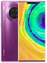 Huawei Mate 30 Pro adalah ponsel keluaran terbaru dari uawei di bulan September. Ponsel ini memiliki spesifikasi tinggi dan wah tak heran harganya begitu mahal. Berikut ini adalah Cara Screenshot Huawei Mate 30 Pro dengan cepat dan mudah.