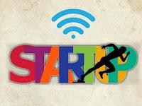 Apa itu Startup Contoh dan Bagaimana Cara Mengembangkannya untuk Pemula?