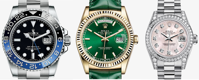 where-to-buy-a-rolex-watch-in-clearwater-florida