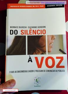 Do Silêncio à Voz