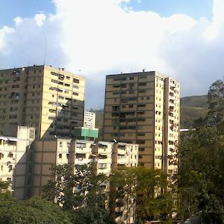 https://inmobiliariamfdinero.blogspot.com/