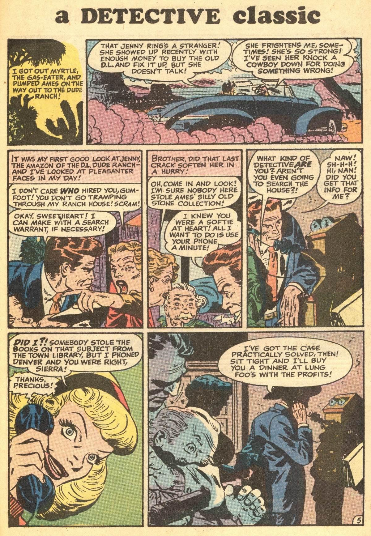 Detective Comics (1937) 418 Page 44