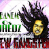 Magrelazy feat. XXXGuizzy & Leylo King (New Gangsters) - Abanem os Dredz (Prod. By San Beatz)