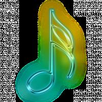 تحميل برنامج مشغل الاغاني c7 مجانا