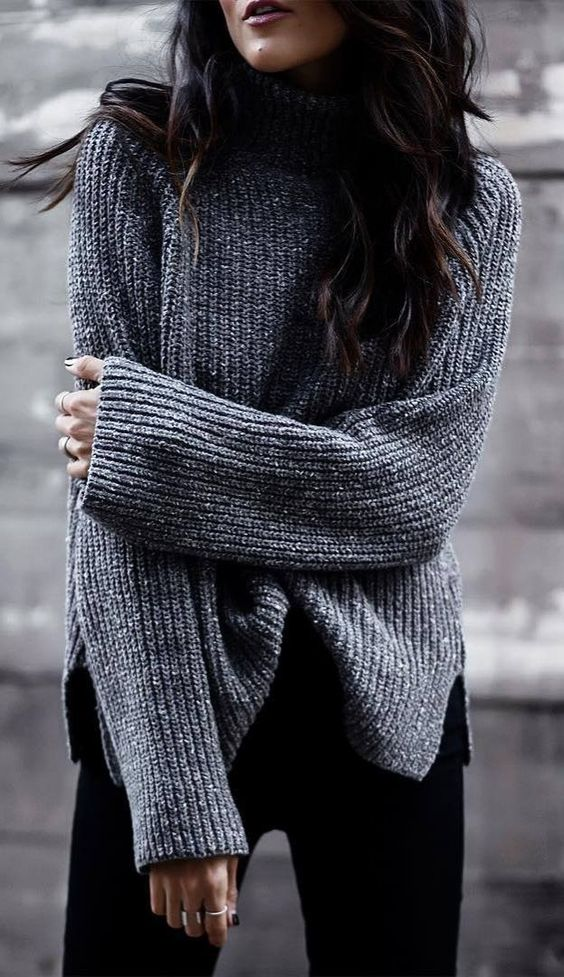 Casual Fall Outfit Ideas Copy Right Now