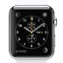 Apple Watch : Cara Mengganti Tampilan Jam
