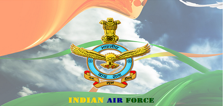 https://www.wingovtjobs.com/indian-air-force-group-c-recruitment-2017-18/
