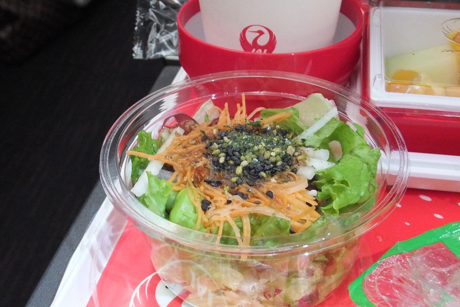 jal-economy-flightmeal JAL機内食サラダ2