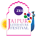 ZEE Jaipur Literature Festival announces first list of 60 speakers for 2018 edition
