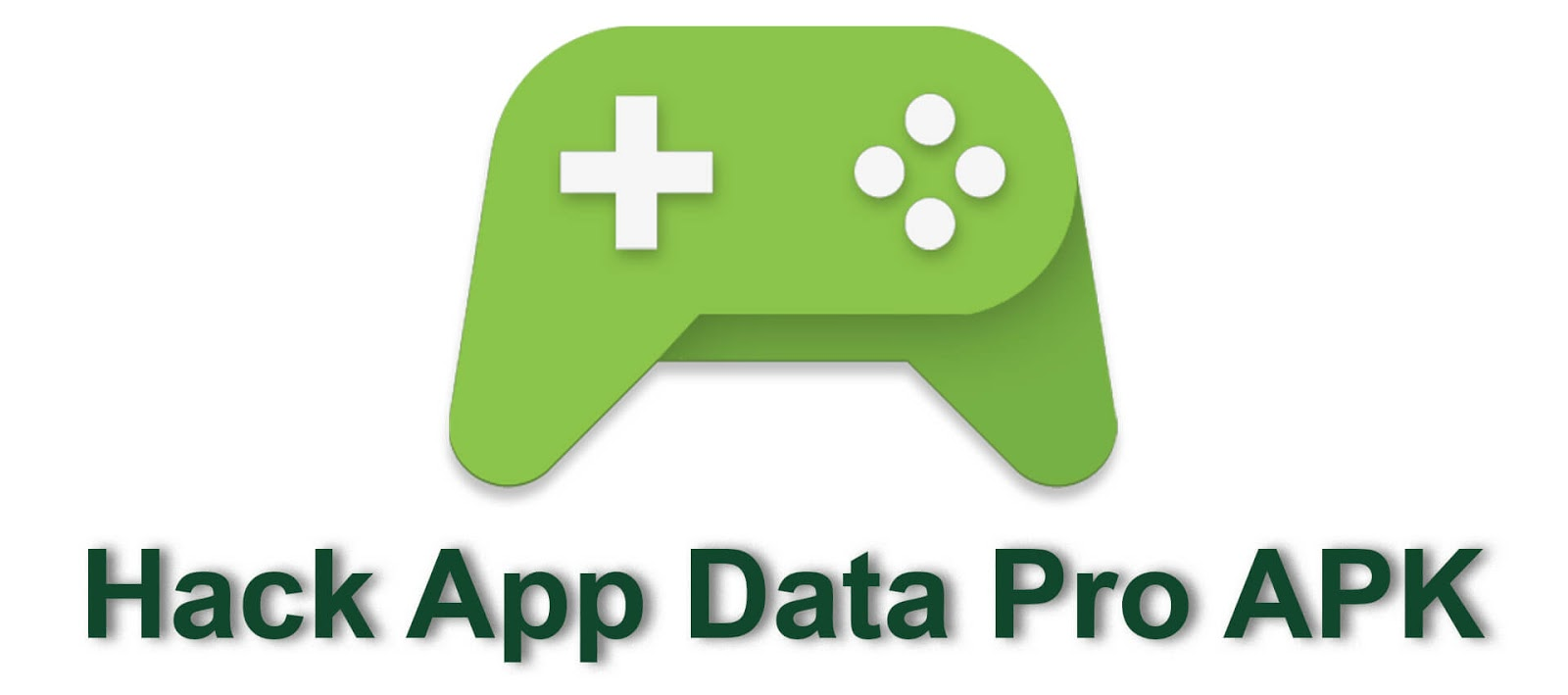 Hack App Data Pro Download APK for Android  - FreeTricks
