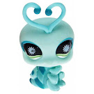 Littlest Pet Shop Pet Pairs Lovebug (#838) Pet