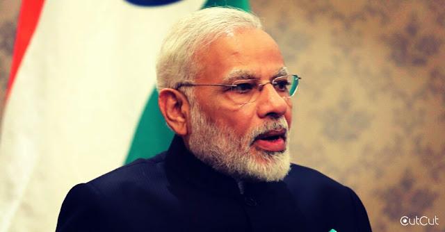 नरेंद्र मोदी ने भारतीय प्रधानमंत्री के रूप में अपने कार्यकाल में अब तक क्या किया?/4 YEARS WORK OF NARENDRA MODI