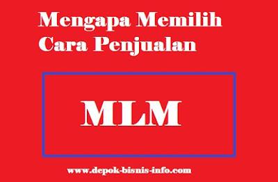 Bisnis, MLM, Info, Produk