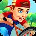 تحميل لعبة Bike Racing - Bike Blast APK للاندرويد