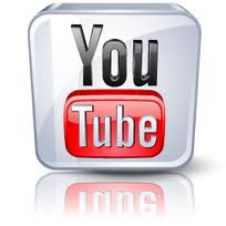 ENJOY OUR YOU TUBE CHANNEL!