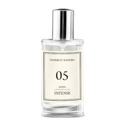 INTENSE 05 Chypre Fruity Fragrance