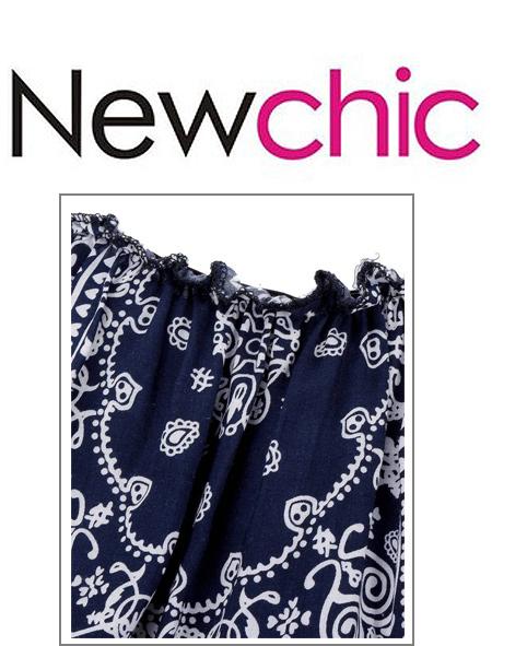 http://www.newchic.com/blouses-and-shirts-3689/p-990586.html?utm_source=Blog&utm_medium=56181&utm_campaign=G56A9E35162815&utm_content=1570
